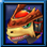 Ryudamon Icon.png