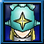 Ophanimon Icon.png