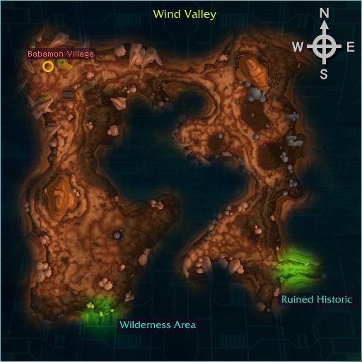 Wind valley digimon masters online wiki dmo wiki wind valleyg gumiabroncs Images