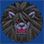 MadLeomon Armed Mode Icon.png