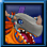 MetalGreymon Icon.png