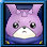 Turuiemon Icon.png