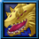 Fanglongmon Icon.png