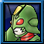 JewelBeemon Icon.png