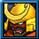 Zanbamon Icon.png
