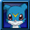 Veemon Icon.png
