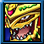 OuRyuumon Icon.png