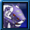 Baihumon (Mega) Icon.png