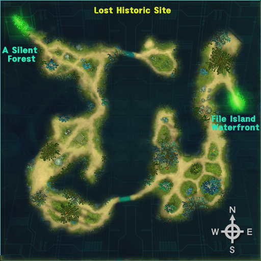 Lost Historic Site.png