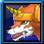 Dorulumon (Champion) Icon.png