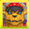 BanchouLeomon Search Icon.png