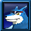 MachGaogamon Icon.png