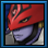 Beelzemon X Icon.png
