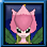 Lillymon Icon.png