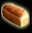 Milk Bread.png