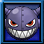 Giromon Icon.png