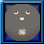 BigMamemon Icon.png