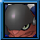 Flybeemon Icon.png