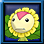 SunFlowmon Icon.png