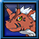 Growlmon Icon.png