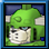 MegaGargomon Icon.png