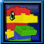 ToyAgumon (Rookie) Icon.png