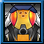 CannonBeemon Icon.png