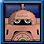 Gardromon Icon.png