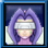 Kazemon Icon.png