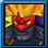 Asuramon Icon.png