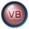 Virus Busters Icon.png