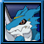 ExV-mon Icon.png