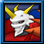 Shoutmon X3 Icon.png