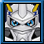Omnimon (Jogress Form)