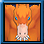 Birdramon Icon.png