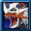 Imperialdramon (Dragon Mode) Icon.png