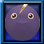 Thundermon Icon.png