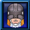 Angemon Icon.png