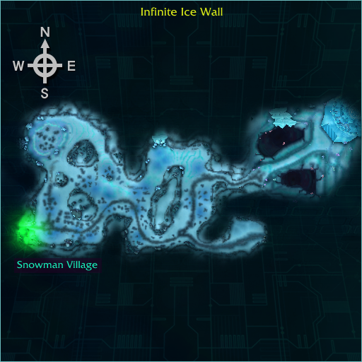 Infinite Ice Wall.png