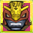 Musyamon Search Icon.png