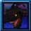 Armageddemon Icon.png