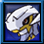 Dynasmon Icon.png
