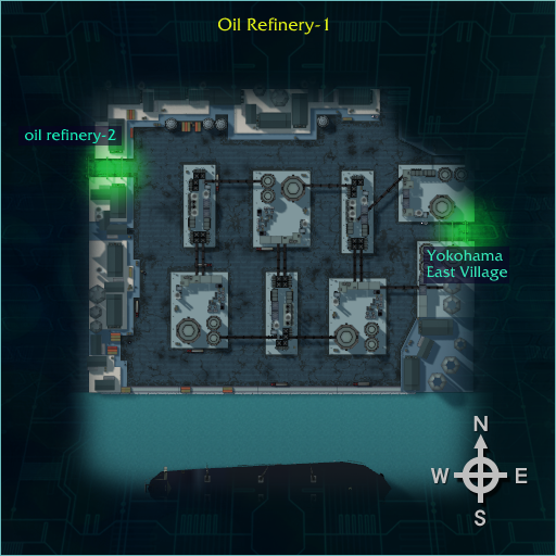 Oil Refinery-1.png