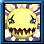 Blossommon Icon.png