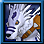 WereGarurumon Icon.png