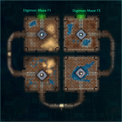 Digimon Maze F2.png
