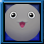 Mamemon Icon.png