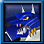 MirageGaogamon Icon.png