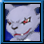 Gazimon Icon.png