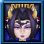 Laylamon Icon.png